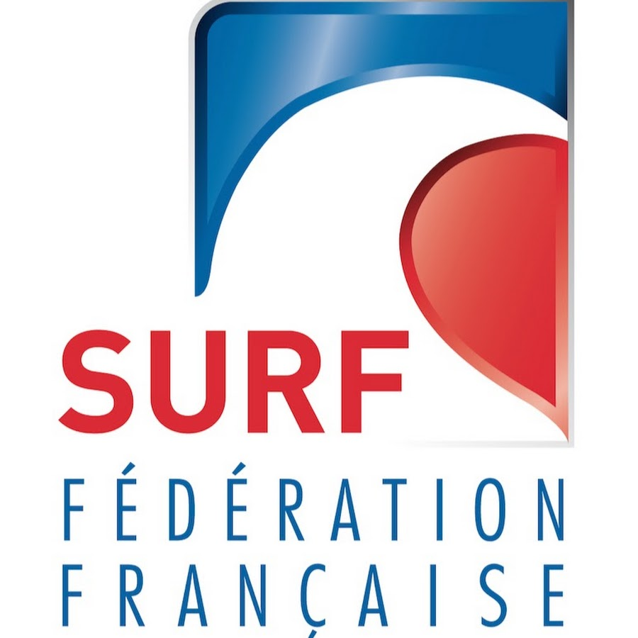 Pyla Surf Club Fédération Française de Surf Arcachon