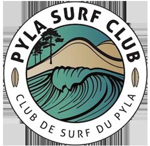 PylaSurfClub