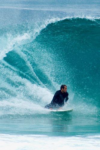 surf_pylasurfclub